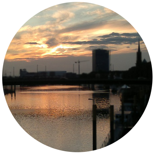 pic-button-weser