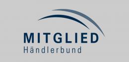 Mitglied Händlerbund
